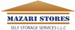 My Self Storage